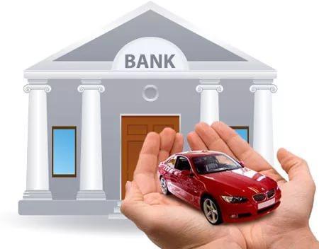 нашем сайте куил машину а она в залоге у банка грузинской