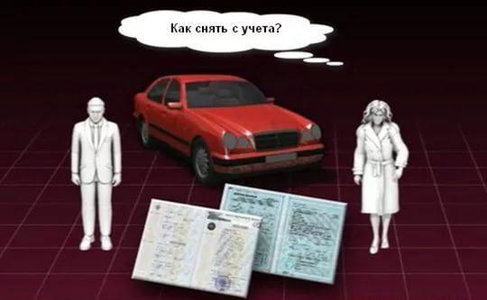 вопрос от водителей