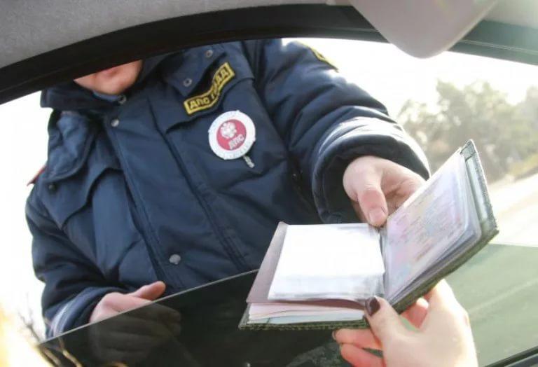 было Как ездить на чужой машине как документы нужны выражению лиц