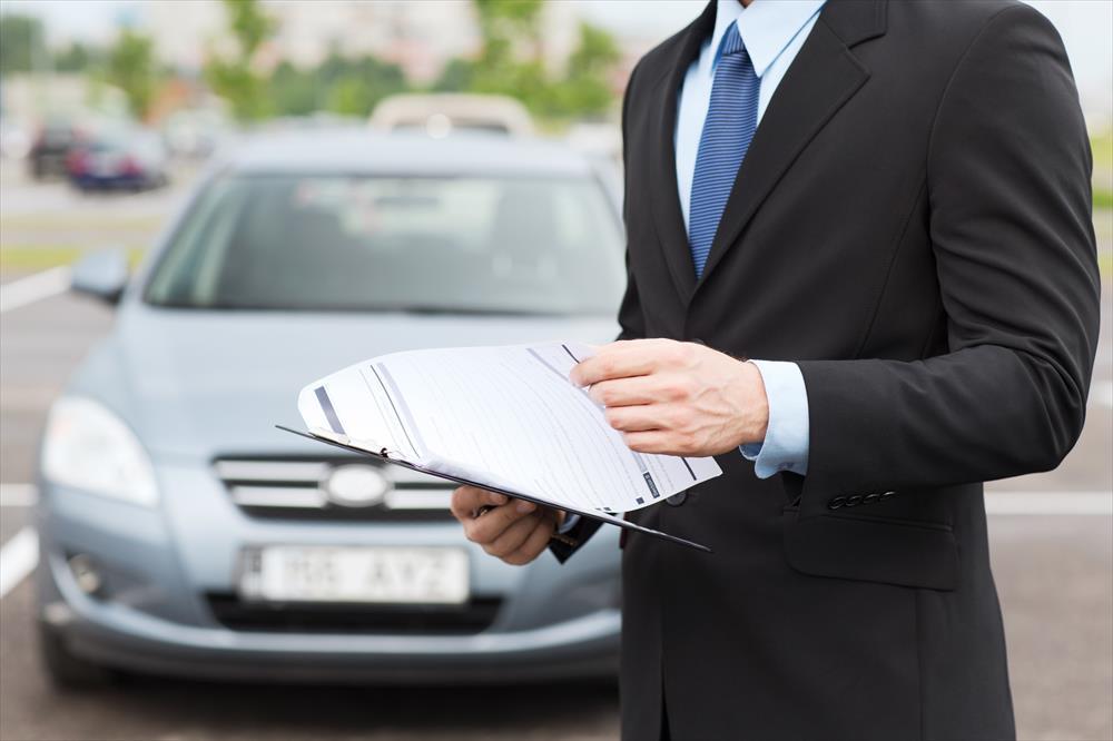 Может ли осаго транспорта юридического лица оплатить гражданин