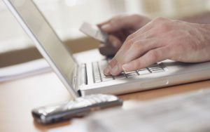 Изображение - Как узнать задолженность гибдд по фамилии 9-300x188