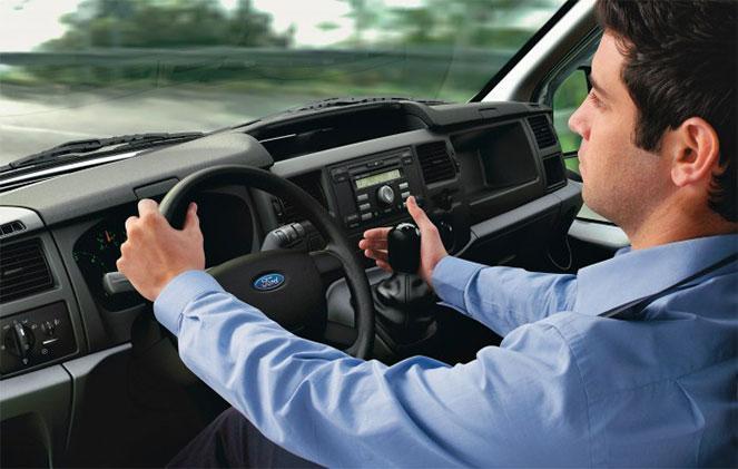 Как рассчитывается стаж вождения для страховки