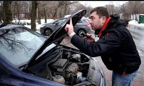 Как проверить авто на залог в банке и другим базам