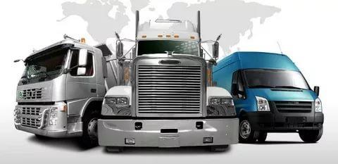 осаго +на грузовой