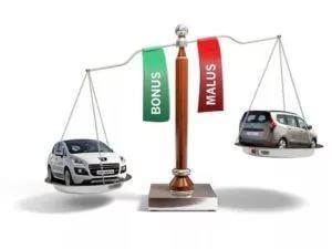 Как влияет ДТП на стоимость ОСАГО