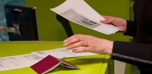 Полис осаго с временной регистрацией срок постановки на миграционный учет граждан киргизии