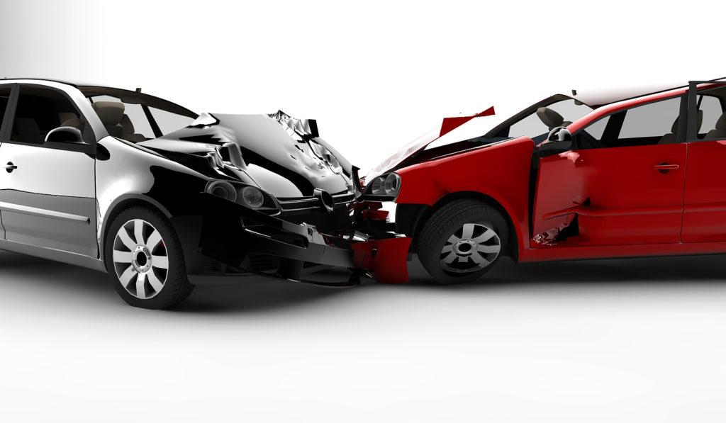 Изображение - Авария на парковке — страховой ли это случай по осаго 993-1024x597