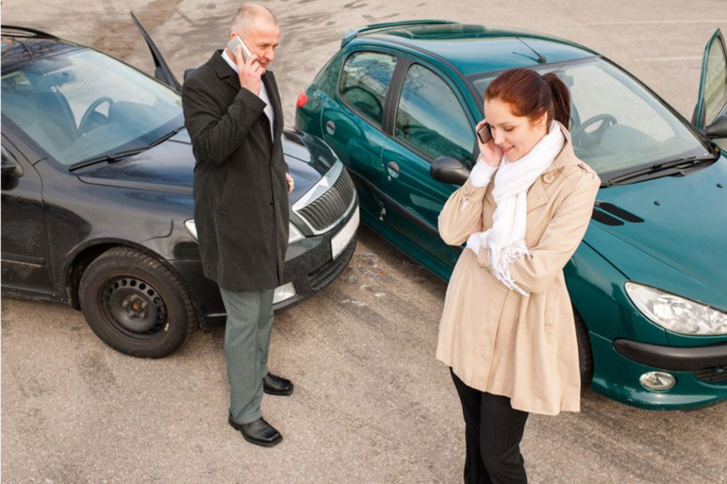 Изображение - Авария на парковке — страховой ли это случай по осаго 995-1024x682