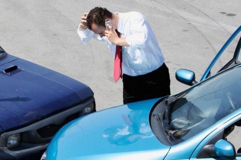 Сроки подачи документов в страховую компанию