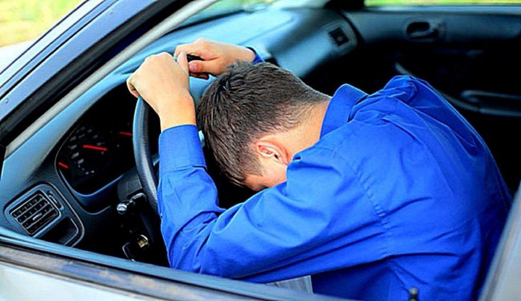 Как правильно забрать машину из автосалона